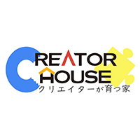 スポンサー様のご紹介《Creator House 様》