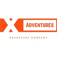 スポンサー様のご紹介《Xadventures 様》